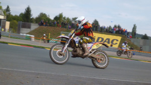 isde2012_tag6-036