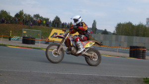 isde2012_tag6-037