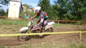 isde2012_tag6-041