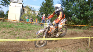 isde2012_tag6-042