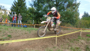 isde2012_tag6-043