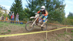 isde2012_tag6-044