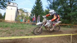 isde2012_tag6-045