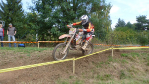 isde2012_tag6-046