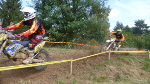 isde2012_tag6-048