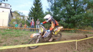 isde2012_tag6-049