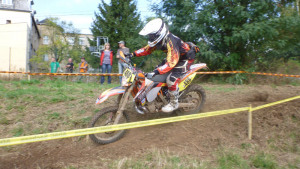 isde2012_tag6-050
