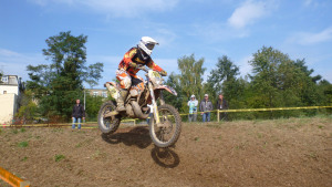 isde2012_tag6-051
