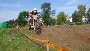 isde2012_tag6-052