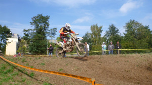 isde2012_tag6-053