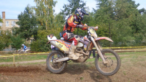 isde2012_tag6-056