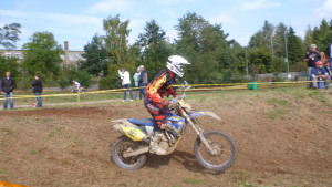 isde2012_tag6-057