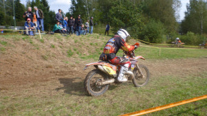 isde2012_tag6-058