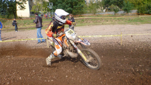 isde2012_tag6-059