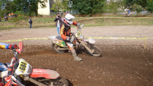 isde2012_tag6-060