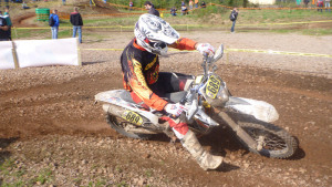 isde2012_tag6-061