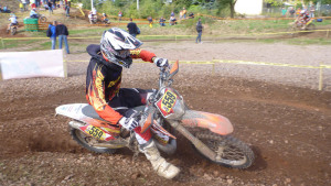isde2012_tag6-063