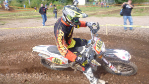 isde2012_tag6-064