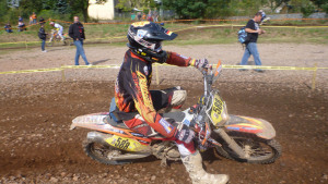 isde2012_tag6-065