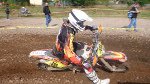 isde2012_tag6-066
