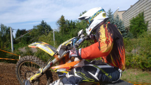isde2012_tag6-072