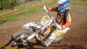 isde2012_tag6-073