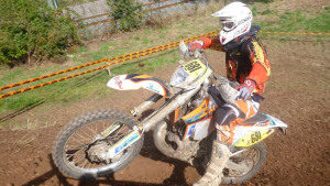 isde2012_tag6-076