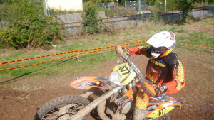 isde2012_tag6-077