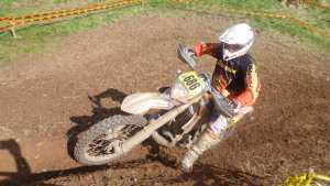 isde2012_tag6-078