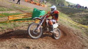 isde2012_tag6-079