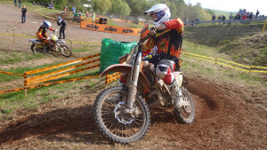 isde2012_tag6-080