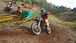 isde2012_tag6-081