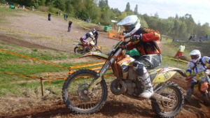 isde2012_tag6-082