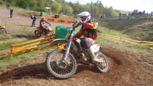 isde2012_tag6-083