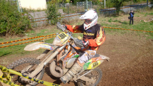 isde2012_tag6-086