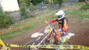 isde2012_tag6-087