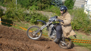 isde2012_tag6-090