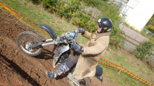 isde2012_tag6-091