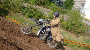 isde2012_tag6-092