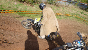 isde2012_tag6-093