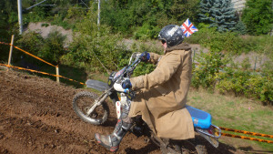 isde2012_tag6-094
