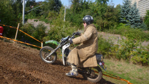 isde2012_tag6-095