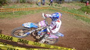 isde2012_tag6-098