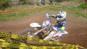 isde2012_tag6-099