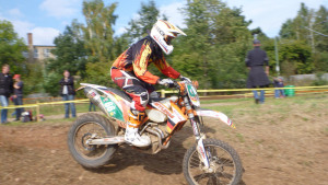 isde2012_tag6-106