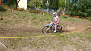isde2012_tag6-109