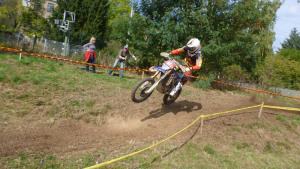 isde2012_tag6-110