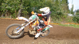 isde2012_tag6-111