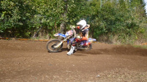 isde2012_tag6-112