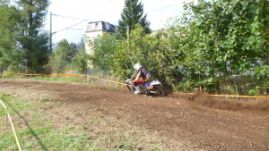 isde2012_tag6-113